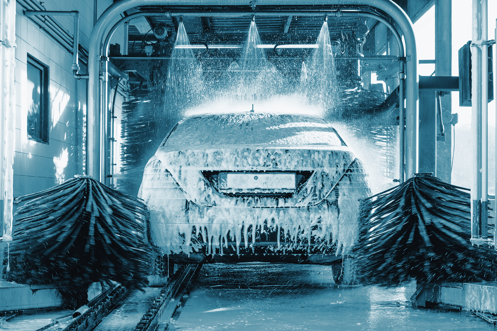 Car wash systems construction supplies equipment yakima wa car wash systems construction supplies equipment yakima wa northwest solutioingenieria Image collections